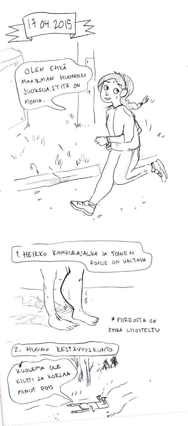 juoksua1